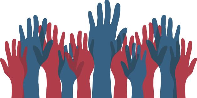 An idea for a new democracy