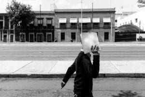 99 Street Photography Tips for beginners