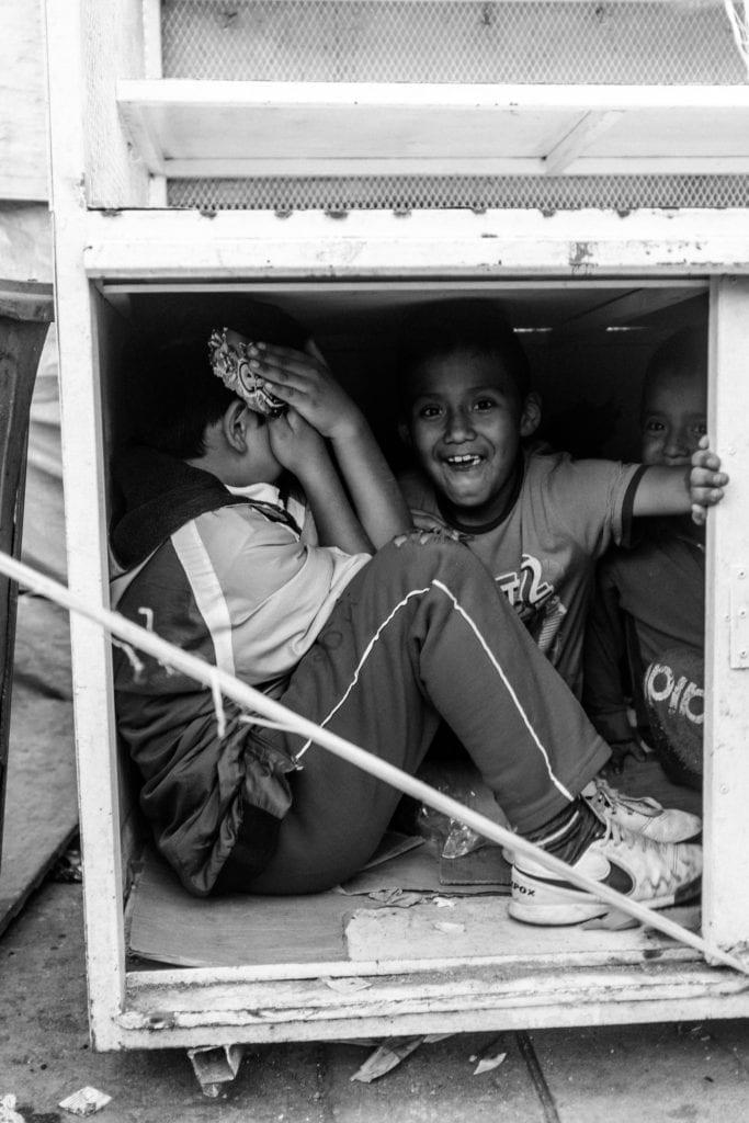 kids street photography tips