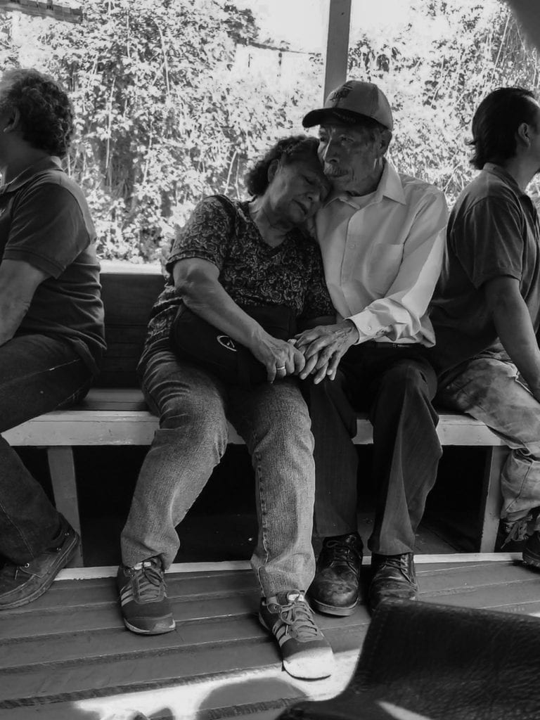 street photography tips emotional