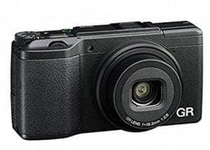 best affordable digital camera