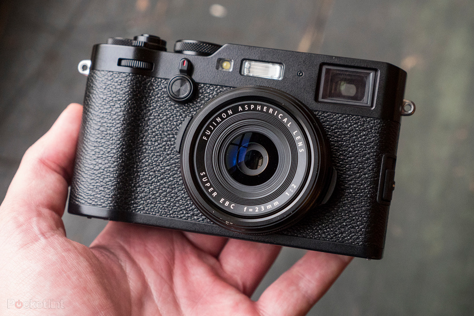 The Best Digital Cameras for Street Photography [2019 Edition]