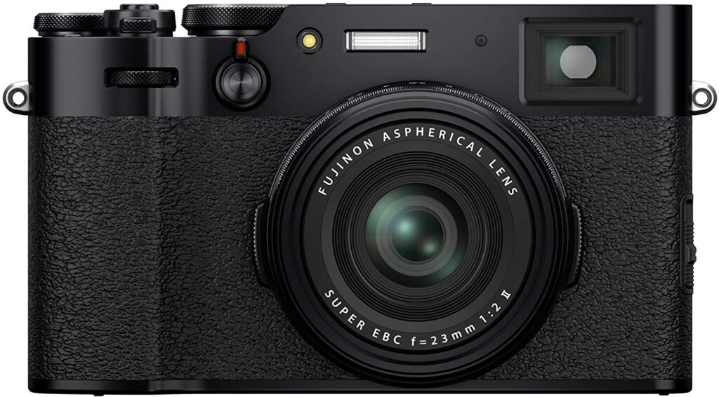 Best travel camera 2020